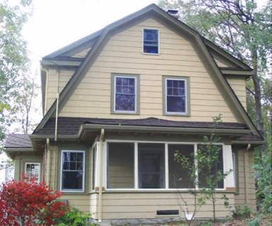 Real estate appraiser in chicago illinois for Dutch real estate websites