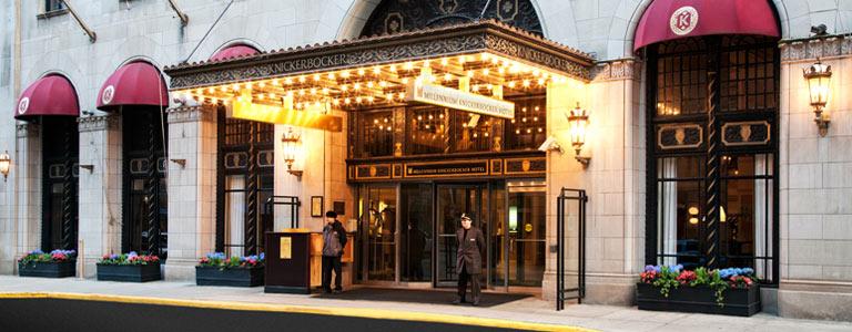 Real Estate Raiser In Chicago Illinois 773 388 0003 Hotel Lincoln Enjoy
